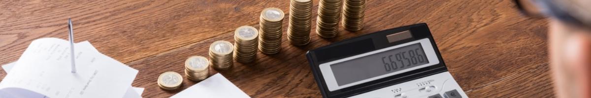 investir dans l'immobilier avec 50000 euros